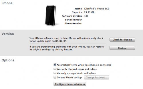 Jailbreak-iphone-3GS-on-mac-02