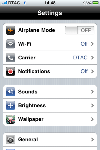Turn-off-edge-iphone-3g-os-3-0-01