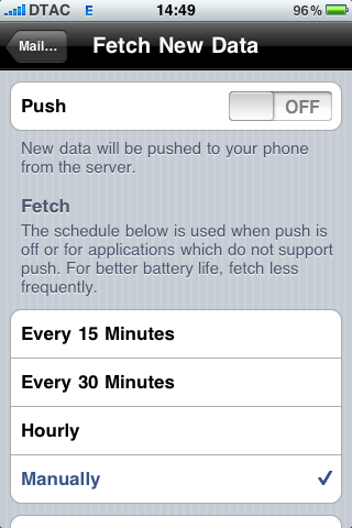 Turn-off-edge-iphone-3g-os-3-0-02