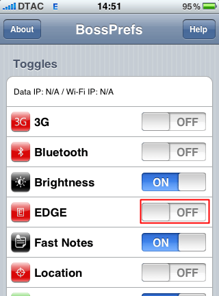 Turn-off-edge-iphone-3g-os-3-0-03