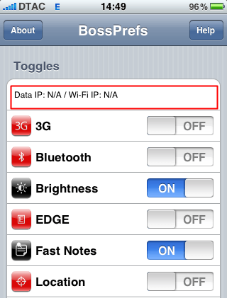 Turn-off-edge-iphone-3g-os-3-0-04