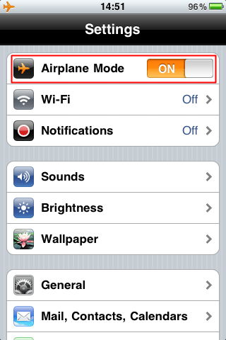 Turn-off-edge-iphone-3g-os-3-0-05