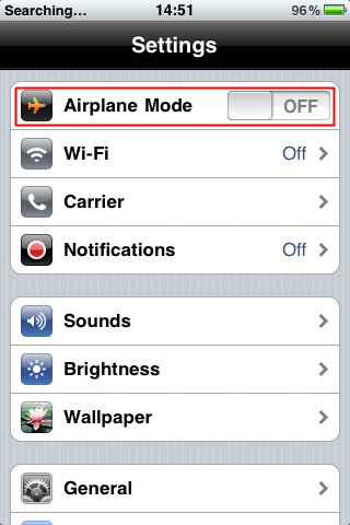 Turn-off-edge-iphone-3g-os-3-0-06