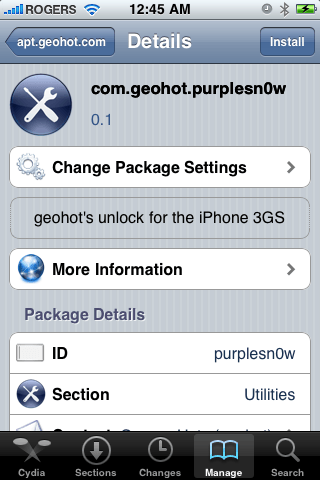 Unlock_iphone_3gs_using_purplesn0w_11
