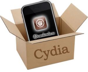 cydia_idownloads_ru