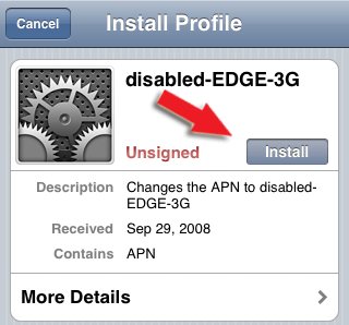 iphone-disable-data03