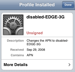 iphone-disable-data06