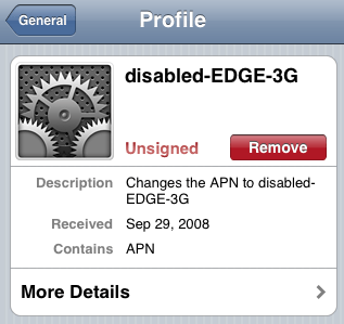 iphone-disable-data08