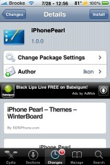 iphonepearl-160x240