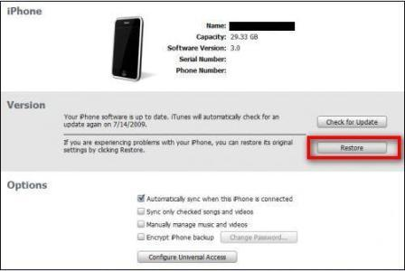 jailbreak-iPhone-3GS-redsn0w-win-3