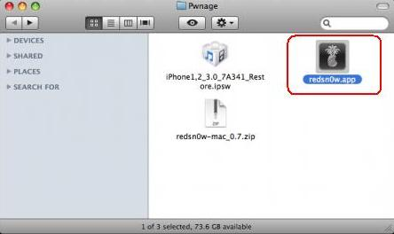 redsn0w-mac-jailbreak-iphone-on-os3.0-1