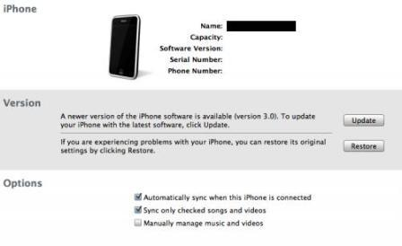 redsn0w-mac-jailbreak-iphone-on-os3.0-3