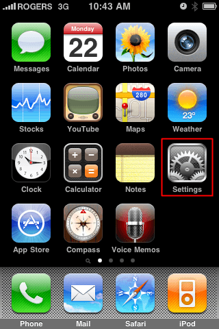 show-percentage-iphone-3gs-01