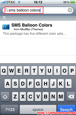 sms-balloon-color-01
