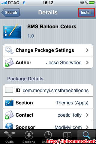 sms-balloon-color-02