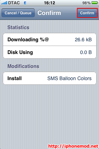 sms-balloon-color-03