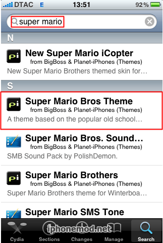 super-mario-theme-01