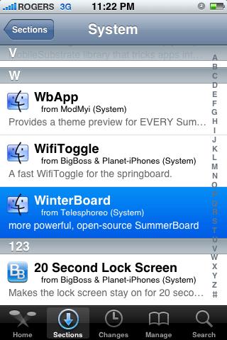 winterboard-01