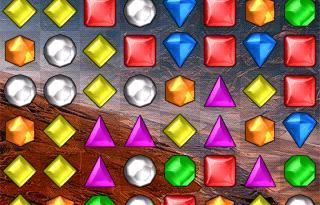 bejeweled-v2-04