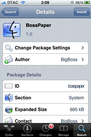 bosspaper-02