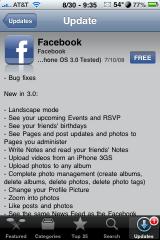 facebook3012-160x240