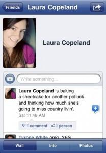 facebook3024