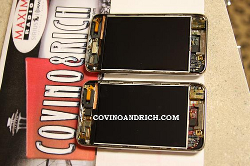 ipod-touch-3g-rumor-02