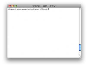 mac-terminal-01