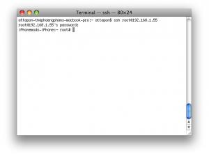 mac-terminal-02