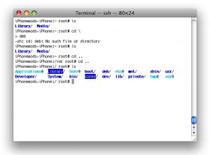 mac-terminal-03