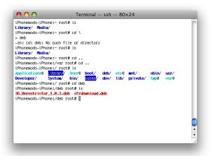 mac-terminal-04