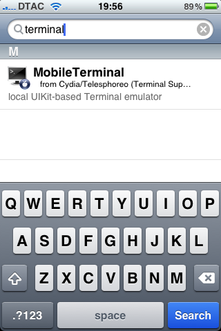 mobile-terminal-01