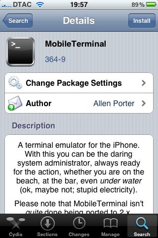 mobile-terminal-02