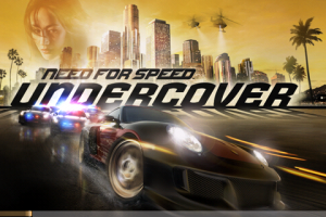 need-for-speed-undercover-01