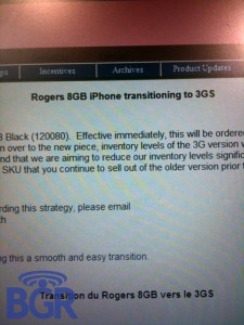 roger-iphone-3gs-8gb