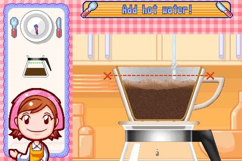 agrar simulator 2011 pl download peb | theillustratorsagency.com