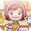 Cooking-mama-05