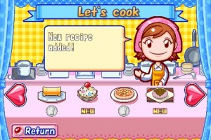 Cooking-mama-06