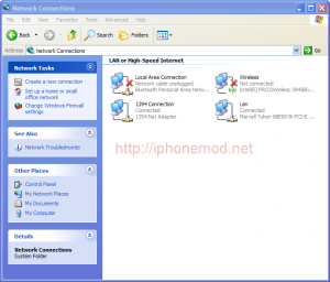 Share-internet-to-iphone-windows-01