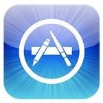 app-store-icon2