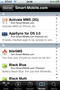 appsync-for-iphone-os-3-01