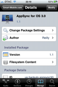 appsync-for-iphone-os-3-02
