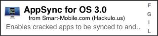 appsync-for-iphone-os-3-03