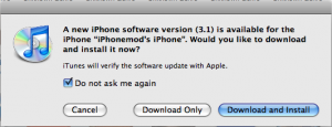 cancel-iphone-os-31-update