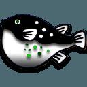 fugu-10