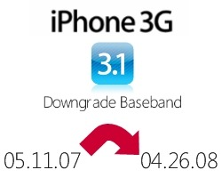 iPhone3GDowngradeBaseband-01