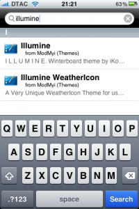 illumine-winterboard-theme-01
