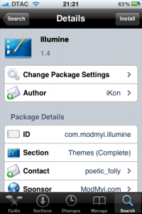 illumine-winterboard-theme-02