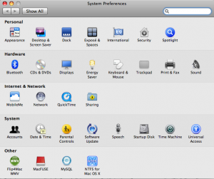system-preferences-mac