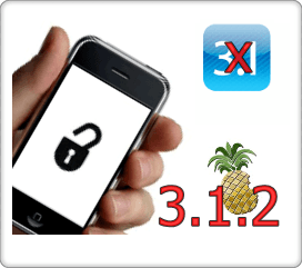 Jailbreak-Unlock-iPhone-3.1.2